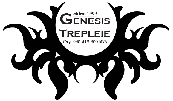 genesistrepleie